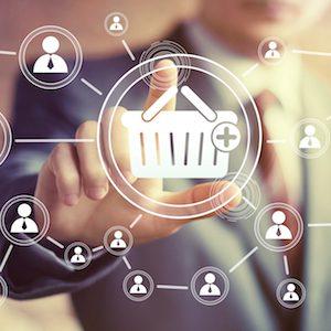 MARCOM performance vous propose des conseils spécifiques et créer des offres sur-mesure pour vos missions spécifiques