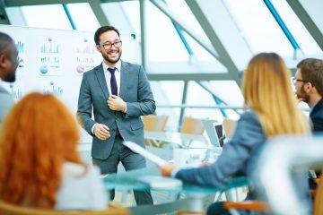 formation acheteur public, formation achats, acheteur marketing
