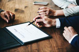 Identifier vos appels d'offres et vous positionner