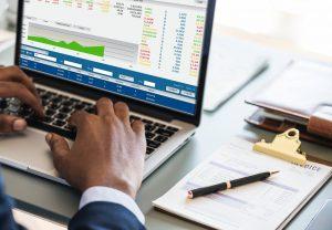 Rédiger des propositions commerciales et réponses à appels d'offres